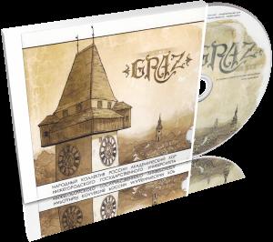 2011_Graz_(Live)_Reissue